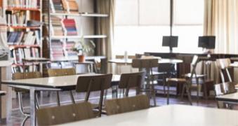 Planificación y diseño de aulas
